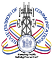 Division of Communication Logo